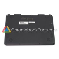 CTL 11 NL7T Chromebook Bottom Cover - NB00242