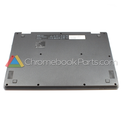 Acer 11 C738T Chromebook Bottom Cover - 60.G55N7.002