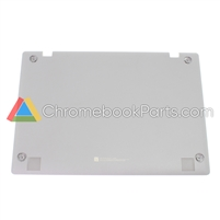 Samsung 11 XE310XBA Chromebook Bottom Cover - BA97-10954A