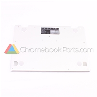 Asus 14 C423N Chromebook Bottom Cover - 13N1-63A0601