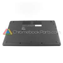 Acer 15 CB3-531 Chromebook Bottom Cover - 60.EF3N7.001