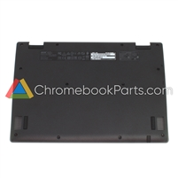 Acer 11 Spin 511 (R752T) Chromebook Bottom Cover - 60.H91N7.001