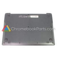 CTL 11 J2 Chromebook Bottom Cover - NB00054