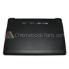 Asus 13 C300 Chromebook Bottom Cover, Black - 13NB05W1AP0611
