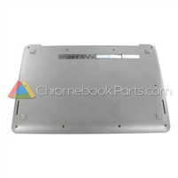 Asus 13 C301SA Chromebook Bottom Cover - 13NB0BL7AP0301