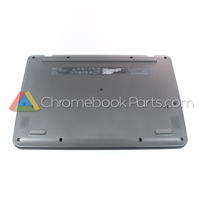 Acer 11 C731T Chromebook Bottom Cover - 60.GM9N7.003