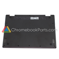 Acer 11 C721-25AS Chromebook Bottom Cover - 60.HBNN7.001