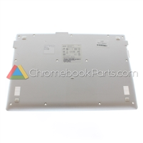 Acer 13 CB5-311 Chromebook Bottom Cover - 60.MPRN2.013