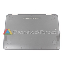 HP 11 x360 G1 EE Chromebook Bottom Cover - 938156-001