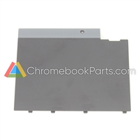 Asus 11 C214MA Chromebook Bottom Panel - 13NX02A0AP0201