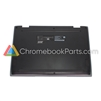 Lenovo 11 300e Gen 2 (81QC) Chromebook Bottom Cover - 5CB0T95166