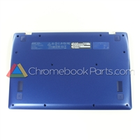Acer 11 CB311-8HT Chromebook Bottom Cover - EAZHY00101A