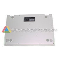Asus 15 C523N Chromebook Bottom Cover - 13N1-5RA0811