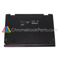 Lenovo 11 500e Gen 2 (81MC) Chromebook Bottom Cover - 5CB0T70887