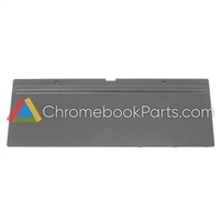 Asus 14 C403NA Chromebook Bottom Panel - 13NX01P1AP0801