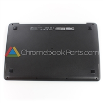 Asus 11 C200MA Chromebook Bottom Cover - 90NB05M1-R7D000