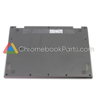 Acer 11 Spin 311 R721T Chromebook Bottom Cover - 60.HBRN7.002