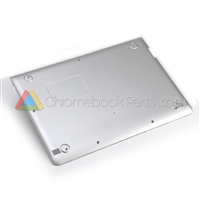Samsung 11 XE303C12 Chromebook Bottom Cover - BA75-04168A