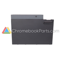 Asus 11 C204E Chromebook Bottom Panel - 13N1-86A0B01