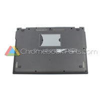Acer 14 CP5-471 Chromebook Bottom Cover - 60.GDDN7.003