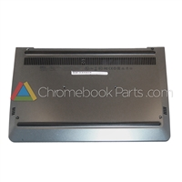 Dell 11 CB1C13 Chromebook Bottom Cover - X9XCN