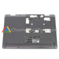 Asus 11 C214MA Chromebook Bottom Cover (Stylus Compatible) - 90NX0291-R7D020