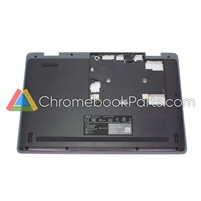 Asus 11 C204E Chromebook Bottom Cover - 13N1-86A0A01