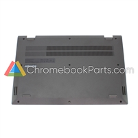 Lenovo 14e (81MH) Chromebook Bottom Cover - 5CB0S95223