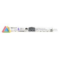 Acer 11 Spin 311 R721T Chromebook Camera Board - KS.0HD0U.001