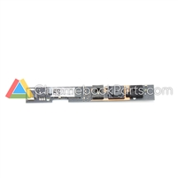 Samsung 11 XE500C13 Chromebook Camera Board - BA96-06994A