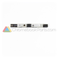 HP 11 x360 G1 EE Chromebook Camera Board - L04920-9K0