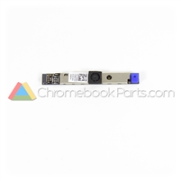 Dell 11 5190 Chromebook Camera Board - CN-0F08KG