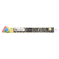 CTL 11 NL61 Chromebook Camera Board - NB00125