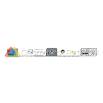HP 14 Q-Series Chromebook Camera Board - DY09701