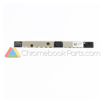 Lenovo 11 300e Chromebook LCD Touchscreen Digitizer Module