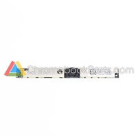 Acer 13 C810 Chromebook Camera Board  - NC2141103Q