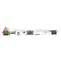 Lenovo Thinkpad 13 Camera Board - 5C20F27011