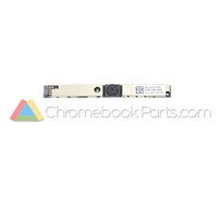 Acer 11 C740 Chromebook Camera Board - NC21411024