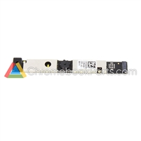 Dell 11 3100 Touch Chromebook Camera Board - 0G4JK9
