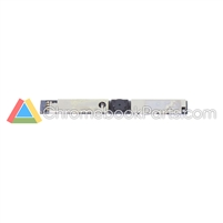 Acer 11 C738T Chromebook Camera Board - NC2141103t