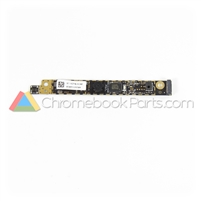HP 11 G5 EE Chromebook Camera Board - QC1A2FNL6CA0