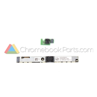 Acer 11 CB311-8HT Chromebook Camera Board  - KS0HD06003