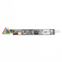 HP 11 2010 NR Chromebook Camera Board - 682196-231