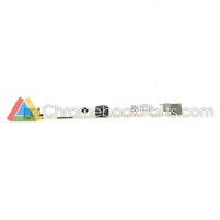 HP 11 G7 EE Touch Chromebook Camera Board - L52572-001