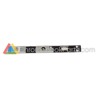Asus 15 C523N Chromebook Camera Board - 04081-00213500