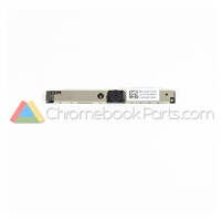 Acer 11 C720 Chromebook Camera Board - 13P2SF106C