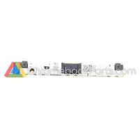 Toshiba 13 CB30-B3121 Chromebook Camera Board