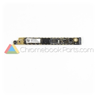 Acer 11 C731T Chromebook Camera Board - KS0HD0Q002