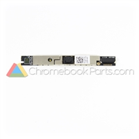 Dell 11 CB1C13 Chromebook Camera Board - 0FHTVF