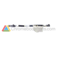 Asus 14 C433TA Chromebook Camera Board - 04081-00216600